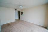 2900 Atlantic Avenue - Photo 26