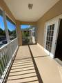 830 Airport Road - Photo 12