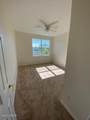 830 Airport Road - Photo 14
