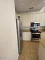 830 Airport Road - Photo 15