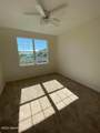 830 Airport Road - Photo 20