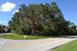 0 Pioneer Trail - Photo 1