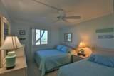 3510 Ocean Shore Boulevard - Photo 10
