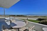 3510 Ocean Shore Boulevard - Photo 16