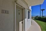 3510 Ocean Shore Boulevard - Photo 2
