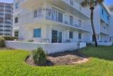 3510 Ocean Shore Boulevard - Photo 20