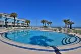 3510 Ocean Shore Boulevard - Photo 21