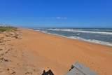 3510 Ocean Shore Boulevard - Photo 27