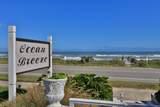 3510 Ocean Shore Boulevard - Photo 28