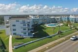 3510 Ocean Shore Boulevard - Photo 29