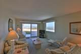 3510 Ocean Shore Boulevard - Photo 7