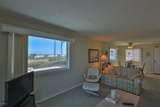 3510 Ocean Shore Boulevard - Photo 8