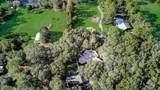 220 Purdom Cemetery Road - Photo 83