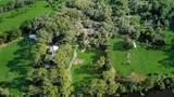 220 Purdom Cemetery Road - Photo 84