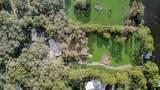 220 Purdom Cemetery Road - Photo 86