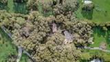 220 Purdom Cemetery Road - Photo 87