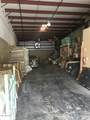 5031 Forsyth Commerce Road - Photo 17