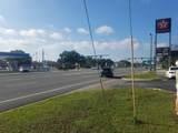 1028 N Boulevard - Photo 2