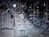 1028 N Boulevard - Photo 20