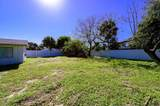 157 Valencia Drive - Photo 28