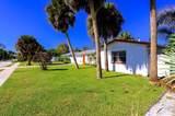 157 Valencia Drive - Photo 3