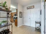 2801 Ridgewood Avenue - Photo 3
