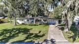 820 Valencia Road - Photo 1