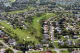 1872 Spruce Creek Boulevard - Photo 35