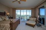 253 Minorca Beach Way - Photo 12