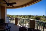 253 Minorca Beach Way - Photo 22