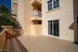 253 Minorca Beach Way - Photo 23