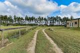 1631 Martin Dairy Road - Photo 62