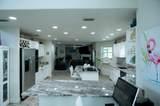 4142 Budd Road - Photo 3