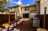 14 Oakwood Park - Photo 6