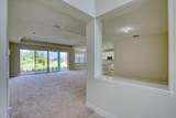 185 Coral Reef Way - Photo 15