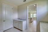 185 Coral Reef Way - Photo 27
