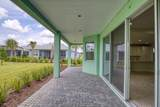 185 Coral Reef Way - Photo 50