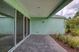 185 Coral Reef Way - Photo 51