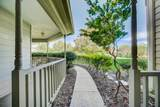 5 Lake Vista Way - Photo 10