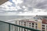 2055 Atlantic Avenue - Photo 6