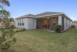 5555 Nw 40th Place - Photo 2