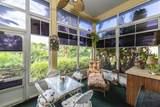 2881 Highland View Circle - Photo 32