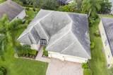 2881 Highland View Circle - Photo 34
