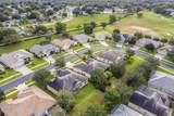 2881 Highland View Circle - Photo 36