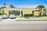 1026 Ridgewood Avenue - Photo 2