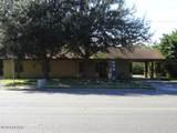 600 Clyde Morris Boulevard - Photo 1