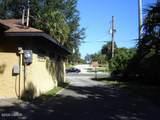 600 Clyde Morris Boulevard - Photo 16