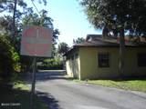 600 Clyde Morris Boulevard - Photo 17