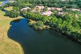 29 Golf Villa Drive - Photo 2