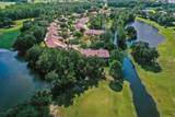 29 Golf Villa Drive - Photo 24